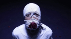 PdotO - Celebrate The Roses Ft. Reason & Delite